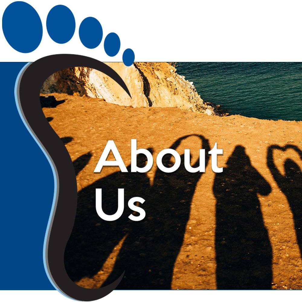 The Sole Point :: About Our Reflexology & Meditation Treatment Business