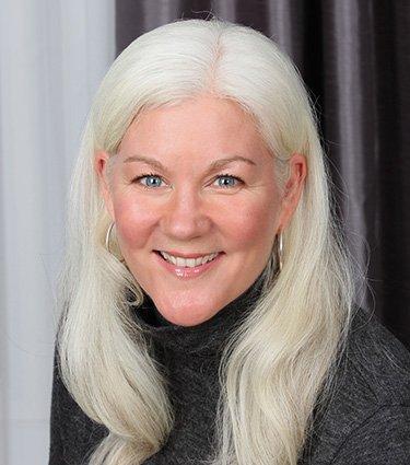 The Sole Point :: Carol Heslin Leigh, RCRT